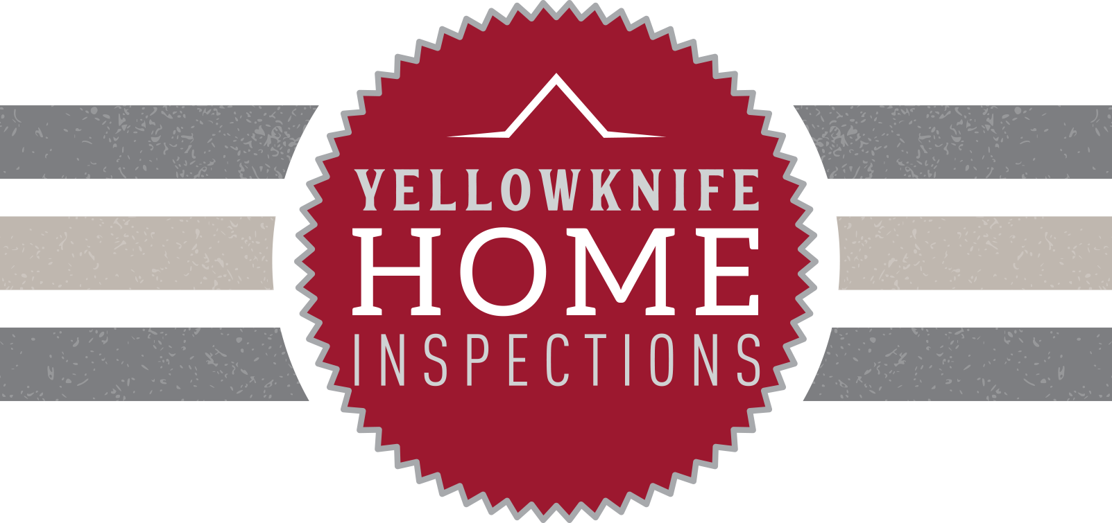 Yellowknife Home Inspections